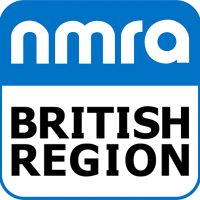 NMRA British Region Logo