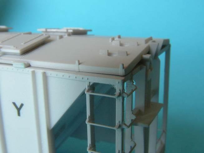 Hopper 7