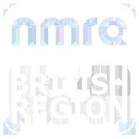 NMRA British Region